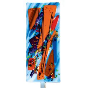 garden-blue-rectangle-01