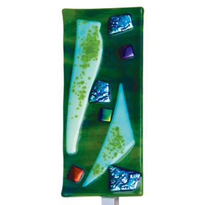 garden-green-rectangle-01